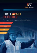 Filtertechnik-First-Aid-for-Oils-1.jpg