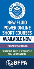BFPA Training Academy