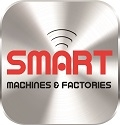 Smart Machines & Factories