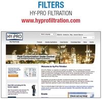 Hy-Pro Filtration
