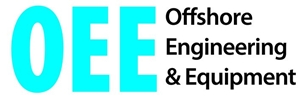 Offshore Europe Journal