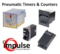 Impulse Automation Limited was established in 1960 and is based in the United Kingdom. We are an importer and distributor of mechatronic components used in a wide variety of industry sectors.