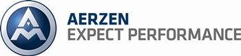 AERZEN MACHINES Ltd.