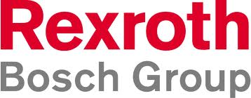 Bosch Rexroth Group