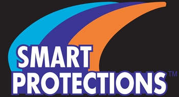 Smart Protections S.r.l.
