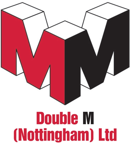Double M (Nottingham) Ltd.